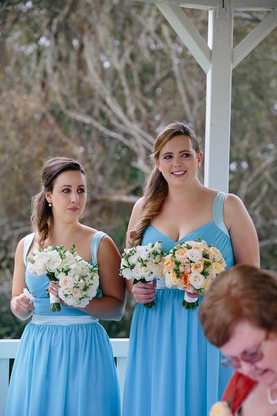 Adam & Katies Wedding (481 of 1081).jpg