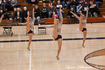36 2014 Sections Jazz Irondale
