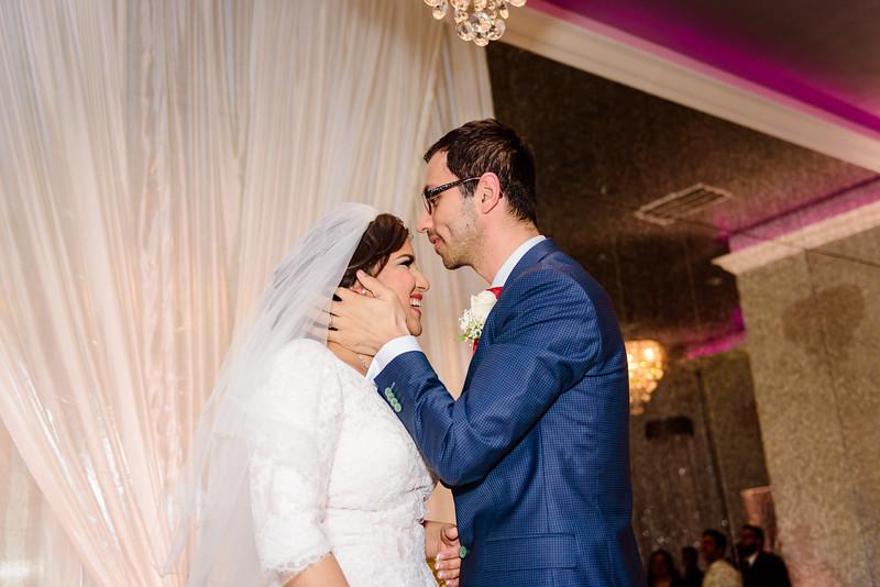 Ercan_Yalda_Wedding_Party-208.jpg