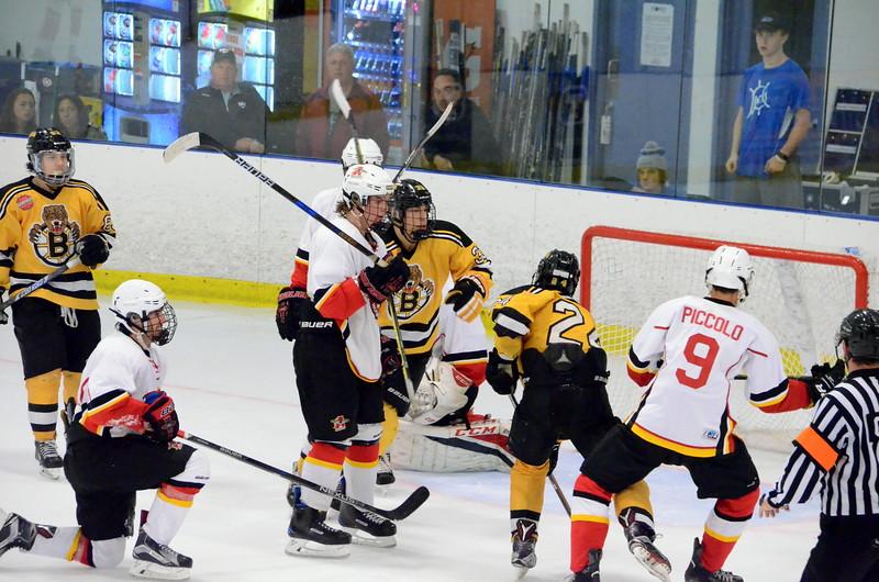 171008 Junior Bruins Hockey-191.JPG