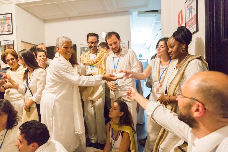 Madrid_satsang_web_368.jpg