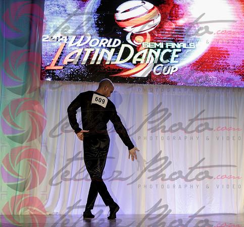 IsaiaNSissiWLDC2014