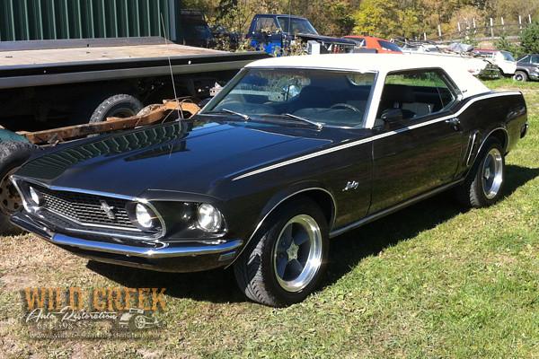 1969-Mustang-Grande-Wild-Creek-Auto-Restoration-c.jpg