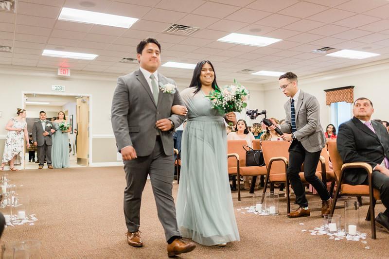 © 2015-2020 Sarah Duke Photography_Herrera Wedding_-311.jpg