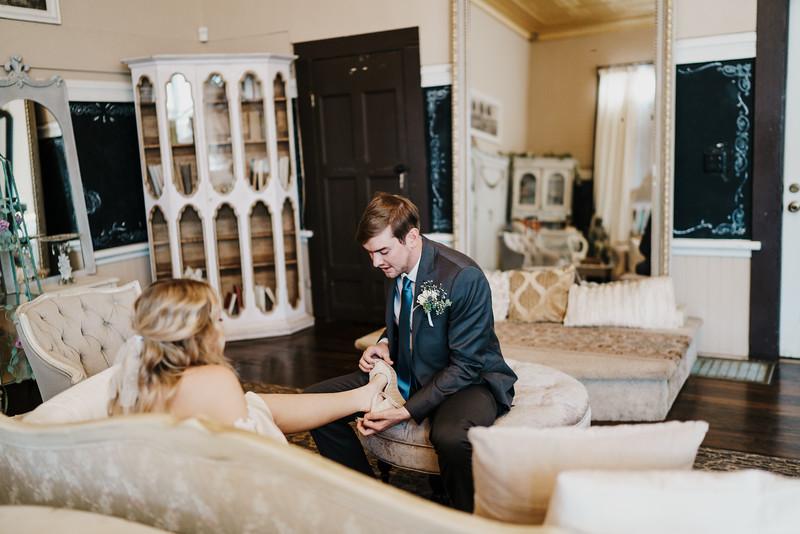 Epp Wedding  (393 of 674) + DSC03269.jpg