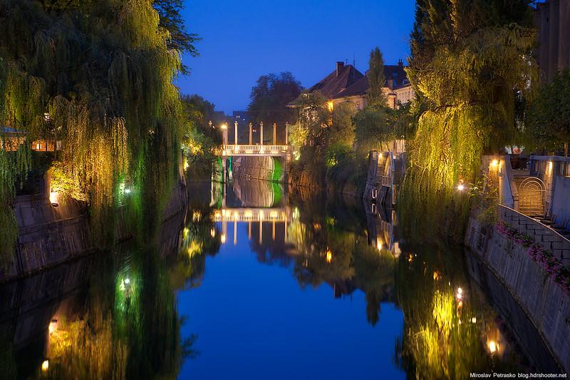 Ljubljana-IMG_7352-web.jpg