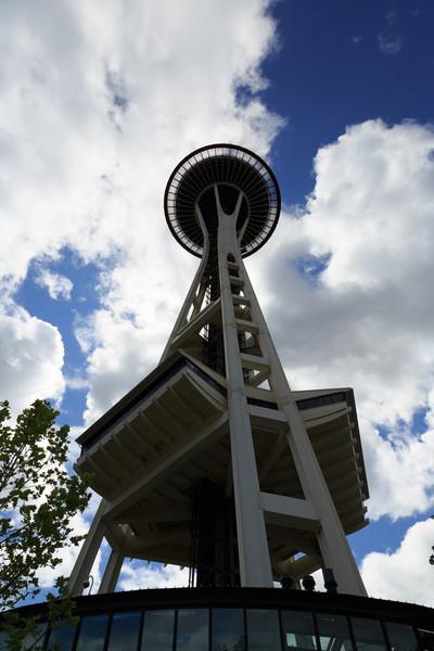 2013_05_30 Seattle Space Needle 001.jpg