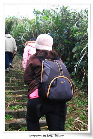 20111224 草嶺網元海鮮