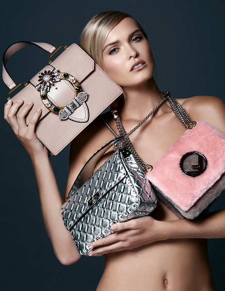 Photography-Creative-Space-Artists-NYC-Emil-Sinangic-Fashion-Commerical-Photo-Agencies-Accesories-Bags-119.jpg