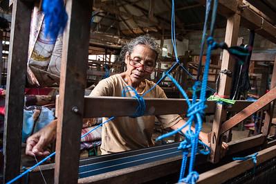 Pelangi Workshop - Sidemen, Bali - Indonesia