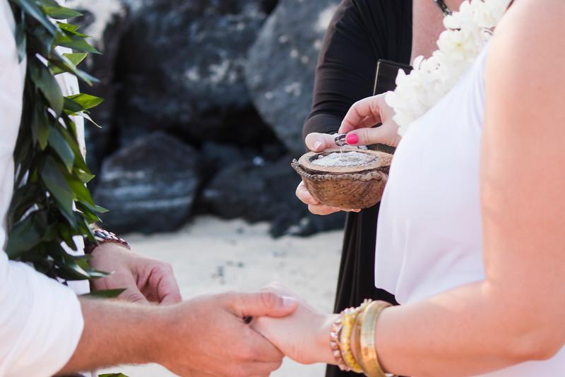 Kona Wedding photos-1349McMillen & Renz Wedding 6-10.jpg
