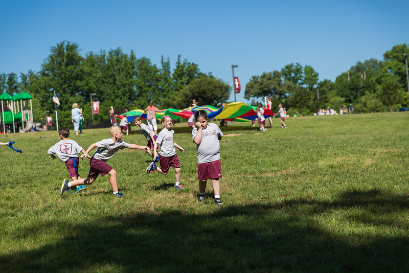 SOTI 1st grade field day-28.jpg