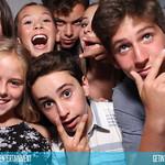 8 - 13 - 16   Ava's 13th Birthday!   Individuals