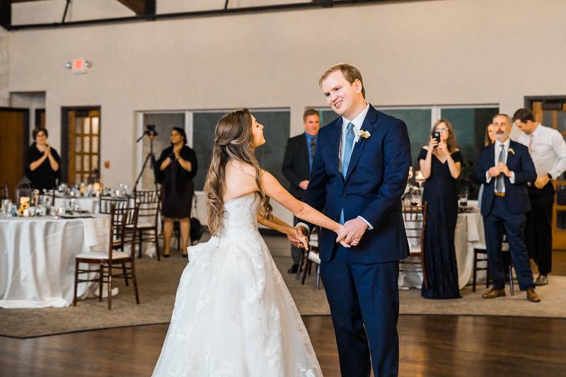 Amy & Phil's Wedding-2112-2.jpg