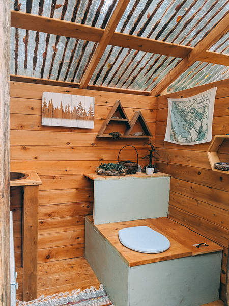 glamping yurt-6.jpg