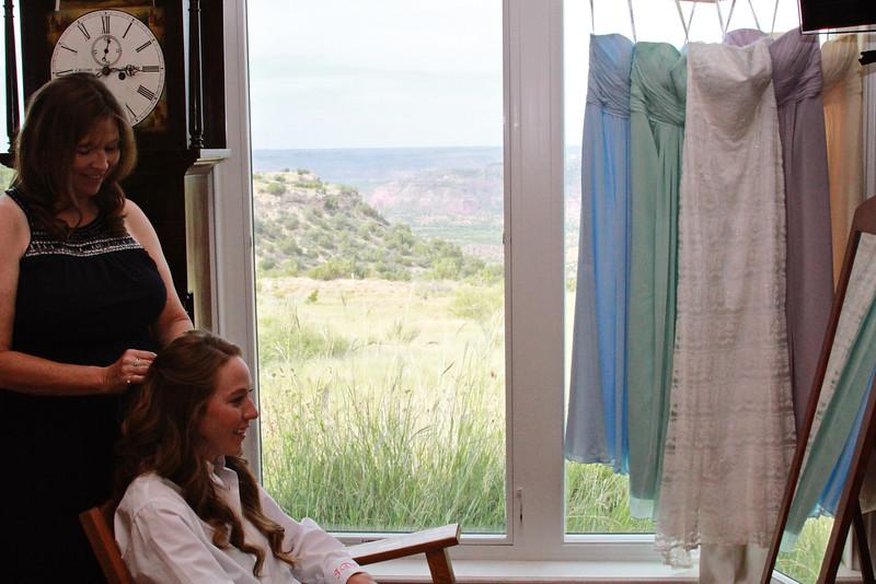 Kelsea & Drew Wedding '14 246 1.jpg