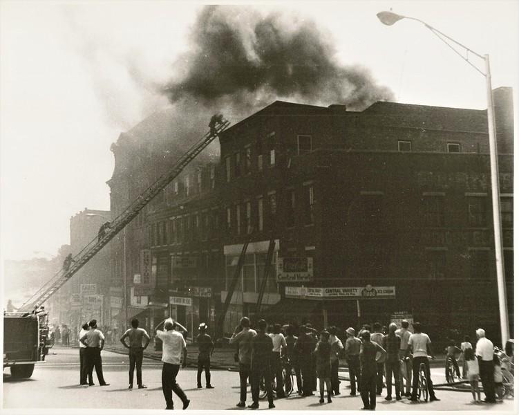Old Main St Fire (3).JPG
