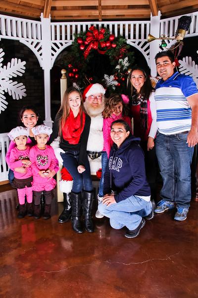 Santa1-2013-185.jpg