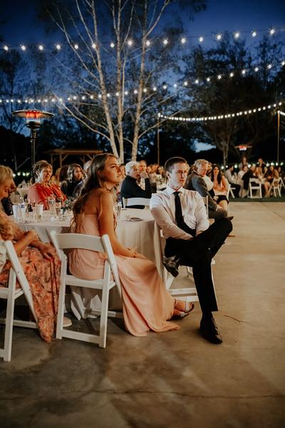 Casey-Wedding-0425.jpg