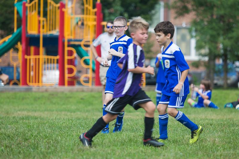 zach fall soccer 2018 game 2-125.jpg