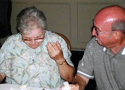 2000_June_Mom_&_Dad_Anniversary_Oglebay