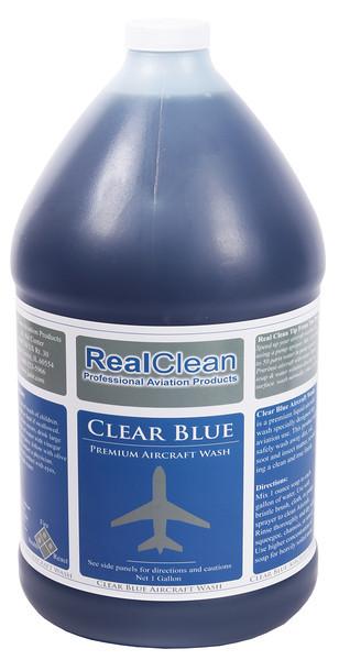 clear_blue_1gal.jpg