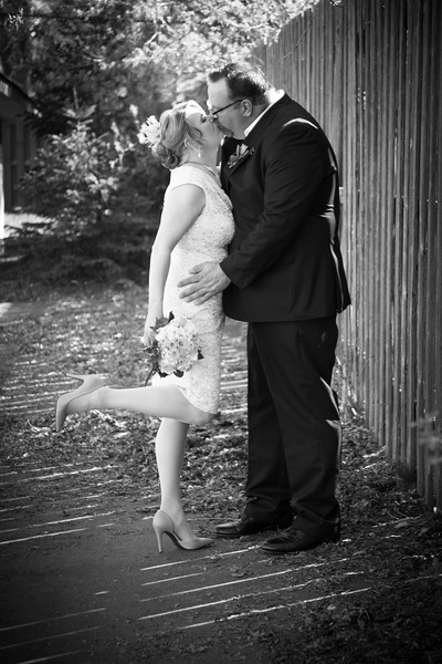 Carla and Rick Wedding-162.jpg