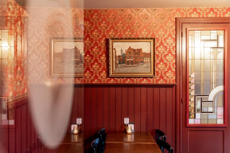 Brugge - Molenhuis-11.jpg