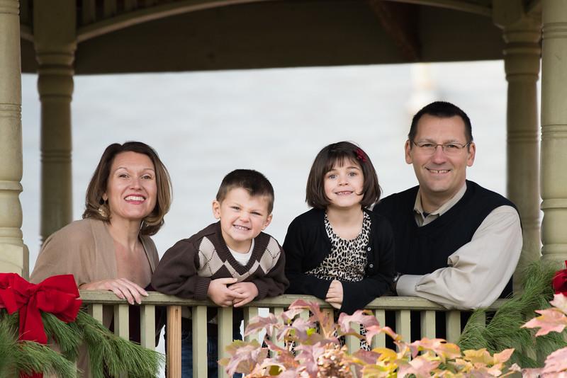 Family Photos (51 of 152).jpg