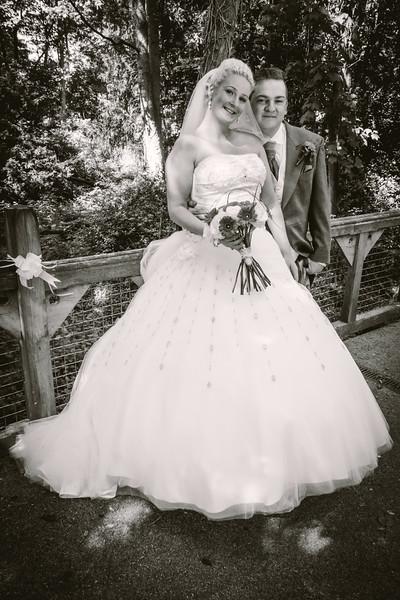 Herman Wedding-290.jpg