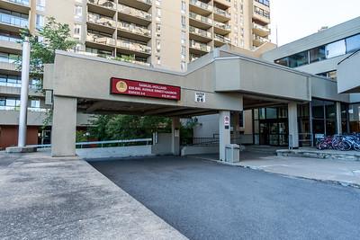 30 Avenue Ernest-Gagnon, Québec, QC, G1S 3R3