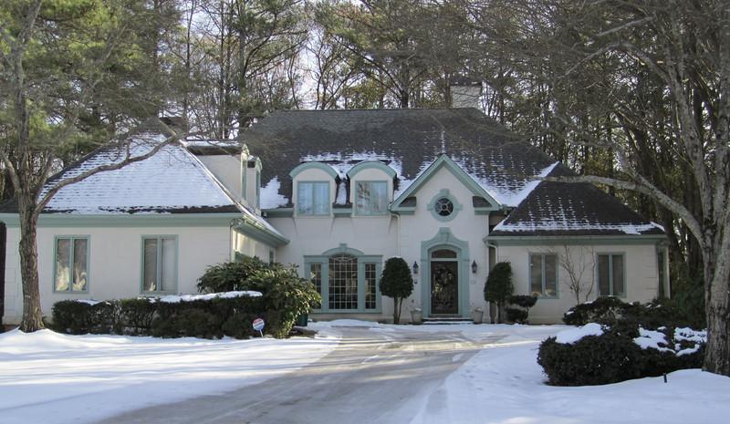 Thornhill Johns Creek Estate Home (12).JPG