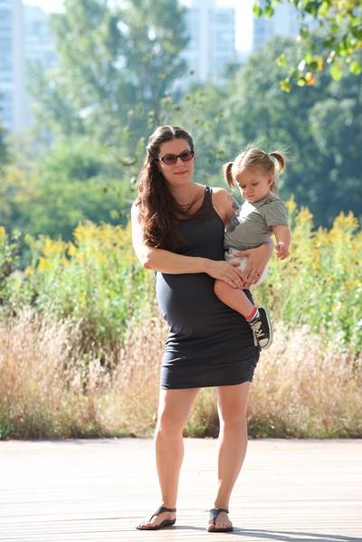 Maternity  9334.jpg
