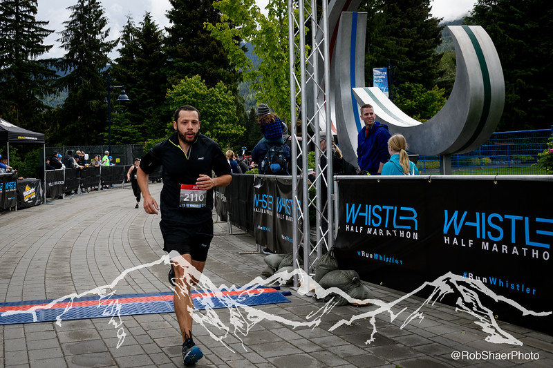 2018 SR WHM Finish Line-2410.jpg