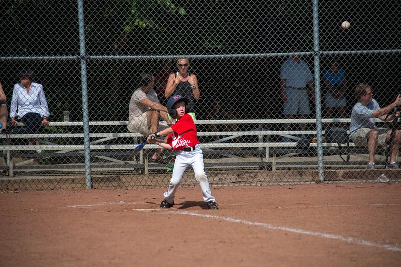 Barons Baseball Game 1-26.jpg