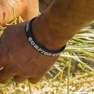 CC Wristbands