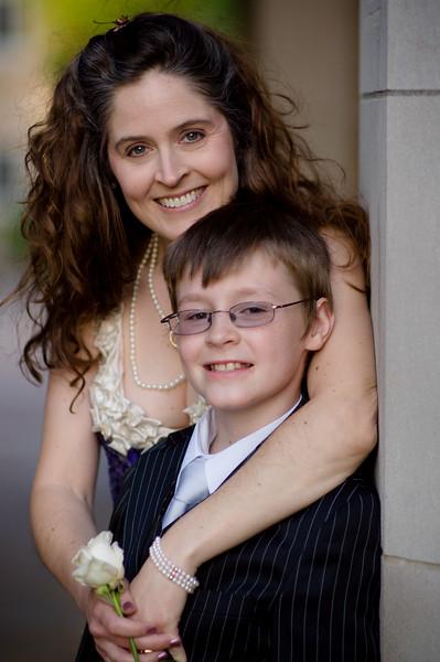 wedding_stutler-169.jpg