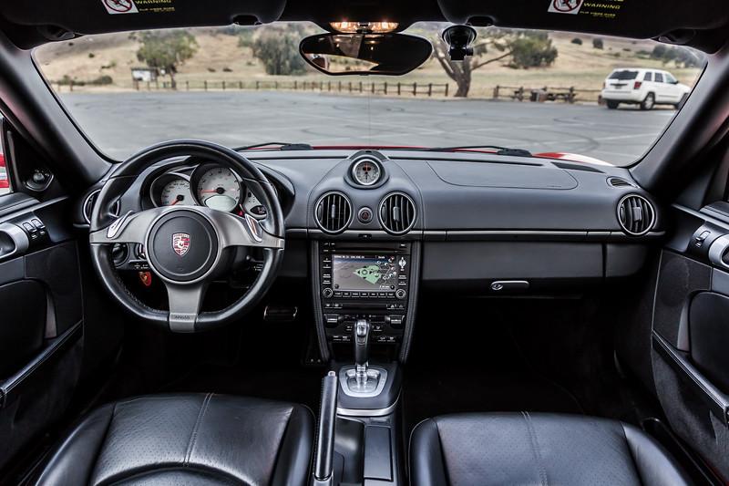 Porsche_CaymanS_Red_8CYA752-2888.jpg