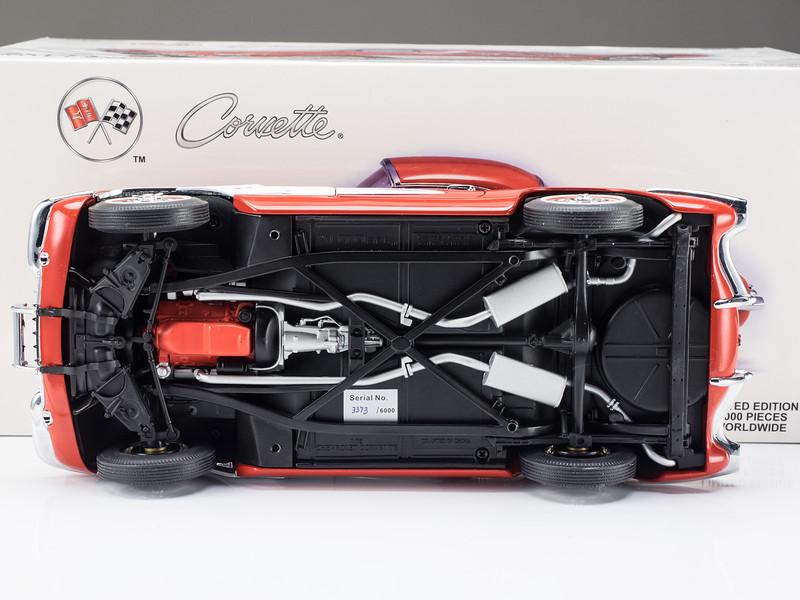 59-Corvette-11.jpg
