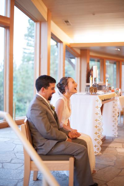 2-Wedding Ceremony-116.jpg