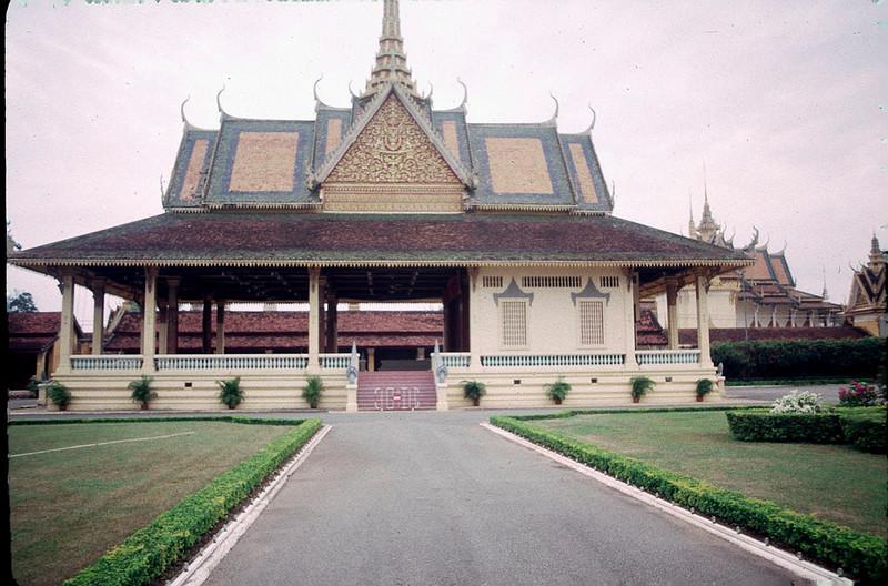BangkokCambodia1_044.jpg