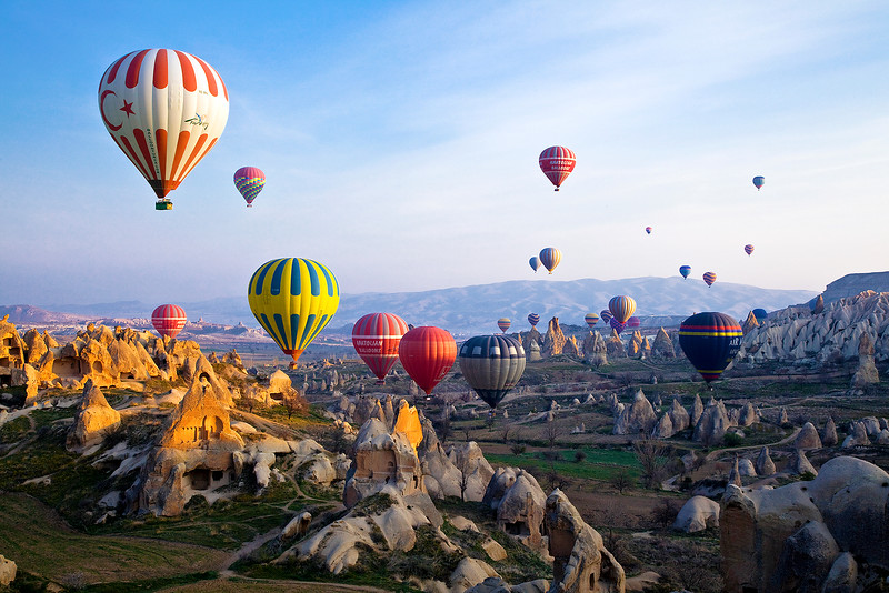 Flight_Over_Cappadocia.jpg