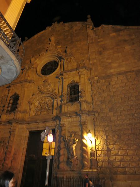 Spain 2012-0948.jpg