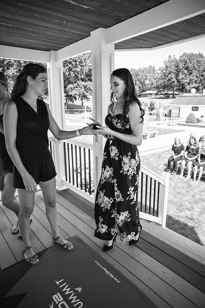 Black-Ice-Ring-Ceremony-20190825-6567-BW.jpg