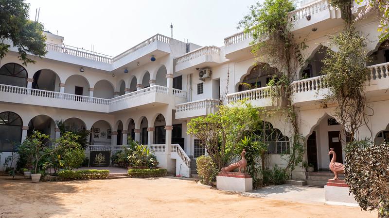India-Jaipur-HotelShaharPalace08.jpg