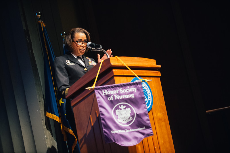 April 06 2018_Nursing Research Day Keynote Speaker-3313.jpg