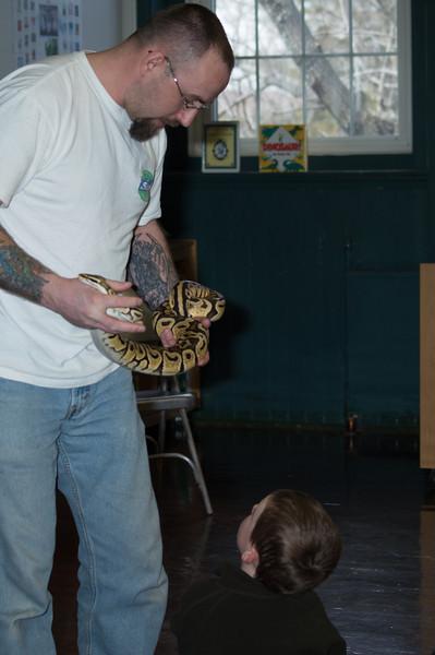 3-27-2013 Zoo Creatures 139.jpg