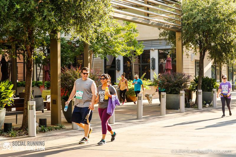 Fort Worth-Social Running_917-0033.jpg