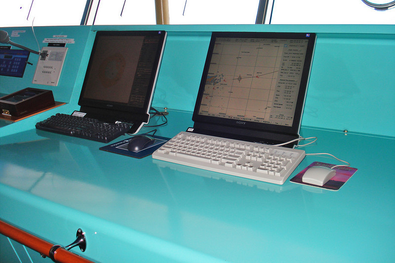Bridge Computers.jpg