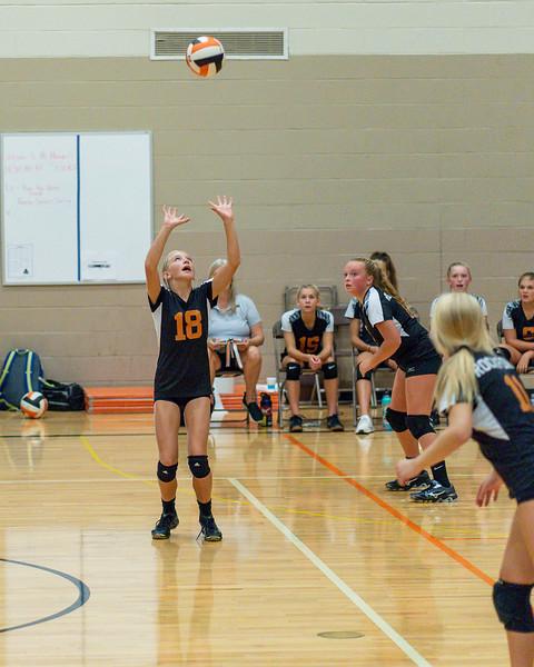 NRMS vs ERMS 8th Grade Volleyball 9.18.19-4995.jpg